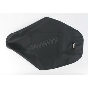 Moose Gripper Seat Cover - 0821-1049