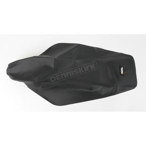 Moose Gripper Seat Cover - 0821-1063