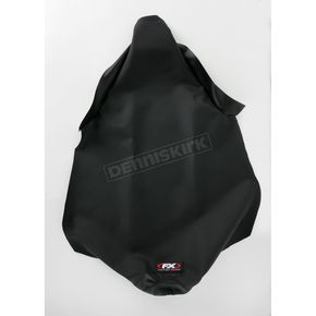 Factory Effex All-Grip Seat Cover - 13-24260
