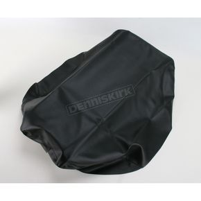 Moose OEM Replacement-Style Seat Cover - 0821-1129