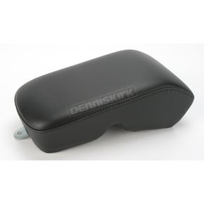 Renegade Heels Down Sport Pillion Pad - 806-15-023