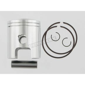 Wiseco Piston Assembly  - 456M04950