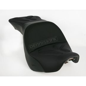 Saddlemen Explorer G-Tech Seat w/o Drivers Backrest - K06-11-02911