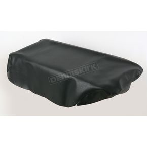 Moose OEM Replacement-Style Seat Cover - 0821-1178