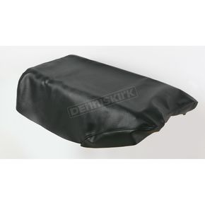 Moose OEM Replacement-Style Seat Cover - 0821-1179
