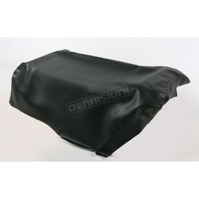 Moose OEM Replacement-Style Seat Cover - 0821-1180