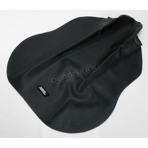 Moose OEM Replacement-Style Seat Cover - 0821-1182