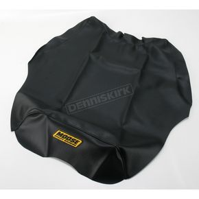 Moose OEM Replacement-Style Seat Cover - 0821-1183