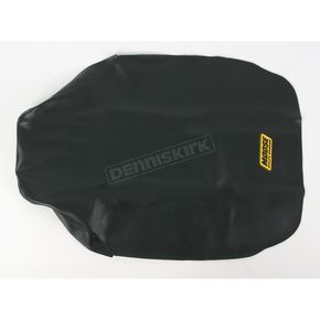 Moose OEM Replacement-Style Seat Cover - 0821-1184