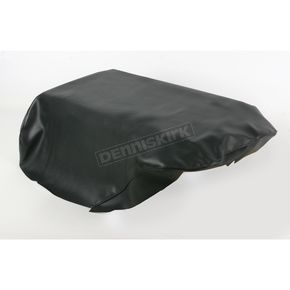 Moose OEM Replacement-Style Seat Cover - 0821-1185