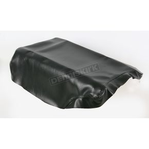 Moose Gripper Seat Cover - 0821-1186