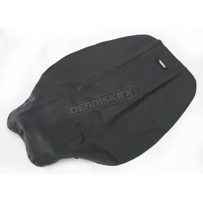 Moose Gripper Seat Cover - 0821-1187
