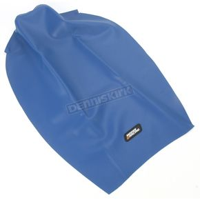 Moose Blue Seat Cover - 0821-1207
