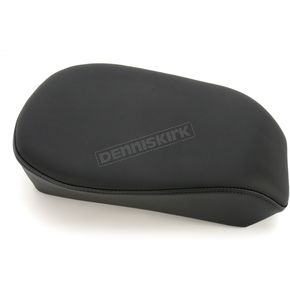 Drag Specialties Smooth Wide Pillion Pad - 0802-0636