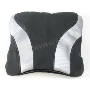 Motoseat Front Sport Bike Multi-Panel Seat Cover - ZX90238F