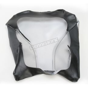 Motoseat Front Sport Bike Multi-Panel Seat Cover - ZX2500838F