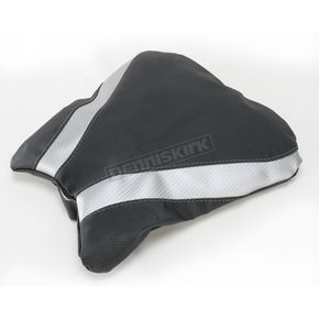 Motoseat Front Sport Bike Multi-Panel Seat Cover - ZX100838F