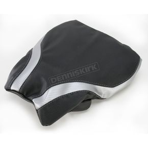 Motoseat Front Sport Bike Multi-Panel Seat Cover - CBR600738F