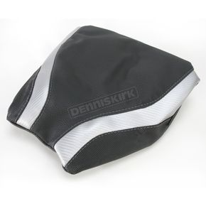 Motoseat Front Sport Bike Multi-Panel Seat Cover - RC510038F