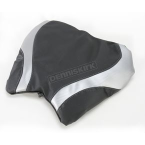 Motoseat Front Sport Bike Multi-Panel Seat Cover - CBR9290038F