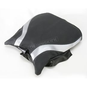 Motoseat Front Sport Bike Multi-Panel Seat Cover - YFZR10038F