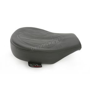 Danny Gray Optional X-Large Pillion Pad - 1038DAIR