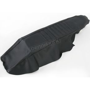 Face Lift Unlimited Team Issue Pleated Grip Seat Cover - 25401