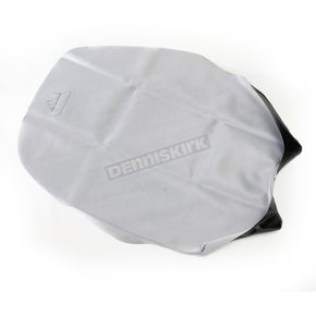 Moose Black OEM-Style Replacement Seat Cover - 0821-1409