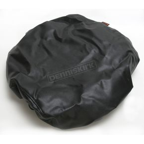 Saddlemen Black Seat Cover - AM9131