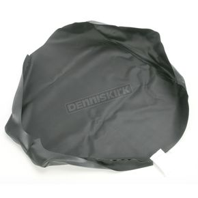 Saddlemen Seat Cover with Grippy Surface - AM9146G