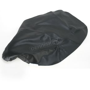 Saddlemen Seat Cover with Grippy Surface - AM9149G