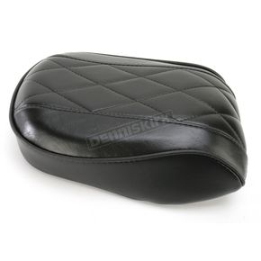 LePera Bel-Air Hot Rod Pillion Pad - LK-007P-BA