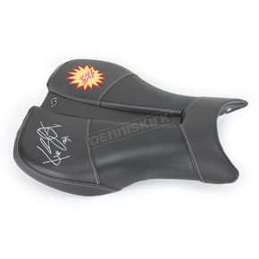 Saddlemen Chicane Seat - 0810-T020