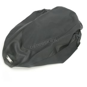 Race Shop Inc. Gripper Seat Cover - SC-4
