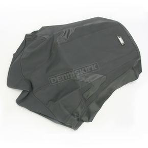 Race Shop Inc. Gripper Seat Cover - SC-7