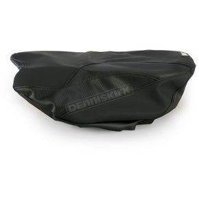 Race Shop Inc. Gripper Seat Cover - SC-10