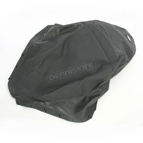 Race Shop Inc. Gripper Seat Cover - SC-12