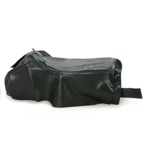 Saddlemen Replacement Seat Cover - AW015