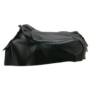 Saddlemen Replacement Seat Cover - AW017