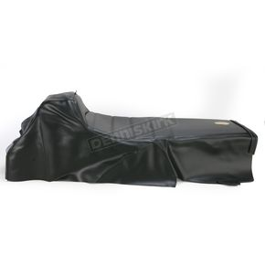 Saddlemen Replacement Seat Cover - AW319