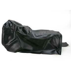 Saddlemen Replacement Seat Cover - AW029