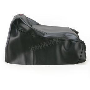 Saddlemen Replacement Seat Cover - AW039