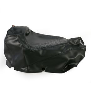 Saddlemen Replacement Seat Cover - AW036