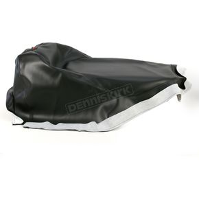 Saddlemen Replacement Seat Cover - AW037