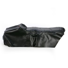 Saddlemen Replacement Seat Cover - AW108