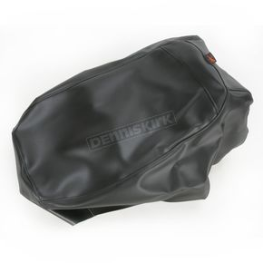 Saddlemen Replacement Seat Cover - AW098
