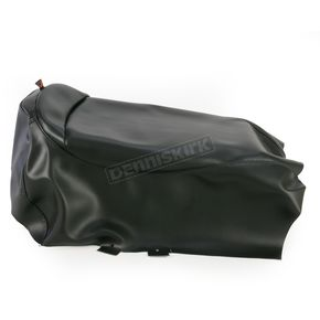 Saddlemen Replacement Seat Cover - AW025
