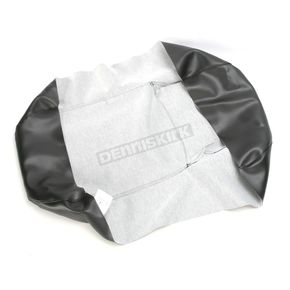 Saddlemen Replacement Seat Cover - AW032