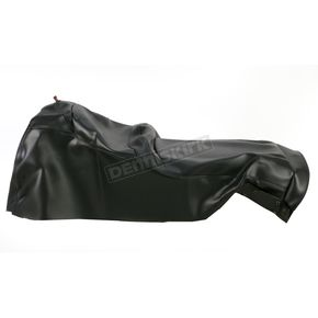 Saddlemen Replacement Seat Cover - AW034