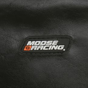 Moose Replacement Seat Cover - 0821-1512